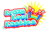 Krazy Kool Kastles Bouncy Castle Hire