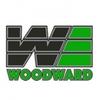 Woodward Group