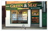Green & May Independent Estate Agents