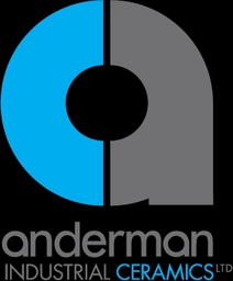 Anderman Ceramics Ltd