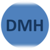 DMH Accounting