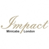 Impact Minicabs London