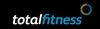 Total Fitness Prenton