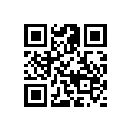 Scan here for our website
