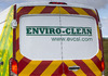 Enviro-Clean (Scotland) Ltd