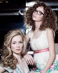 Hair by Design