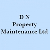 D N Property Maintenance Ltd