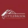 Littlebrook Lettings