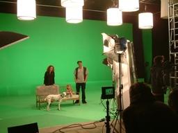 Studio1e