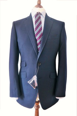 Colmore Tailors | Suit