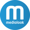 Medialook - Corporate Video Production - Videographer - Google Trusted Photographer - London
