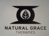 Natural Grace Therapies