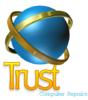Trust Computer Repairs