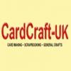 Card Craft UK - Discount Art & Paper Craft Supplies