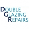 DGR Double Glazing Repairs