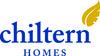 Chiltern Homes