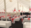 Whitefox Catering/buffet & Room Decorating Specialists West
