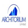 Architorium Ltd
