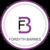 Forsyth Barnes