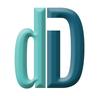 Digital Davidson