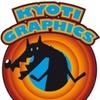 Kyoti Graphics