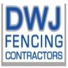 D W J Fencing