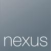 Nexus Design & Print Ltd