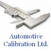 Automotive Calibration Ltd
