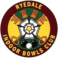 Ryedale Indoor Bowls Club