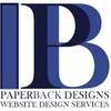 Paperback Designs Ltd
