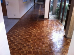 Office Floor Cleaning Peterborough, Stamford, Kings Lynn