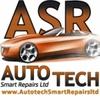 Autotech Smart Repairs Ltd