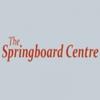 The Springboard Centre Coalville Ltd