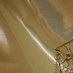 Golden Square Bridesmaid2