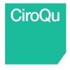 Ciroqu Ltd