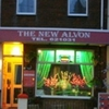 The New Alvon Hotel