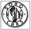 Soho Car Services