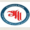 Accounts House Chartered Certified Accountants