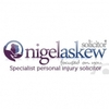 Nigel Askew Solicitor