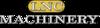 LNC Machinery