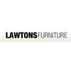 Lawton Furniture Limited