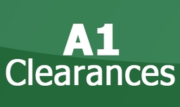 House Clearance company providing excellent services to customers in Chester, Cheshire, Wirral and North West areas.