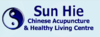 Sun Hie Chinese Acupuncture & Healthy Living Centre