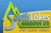 South Lakes Windows Ltd.