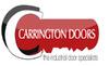 Carrington Door Engineering