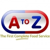 A to Z Catering Supplies