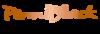 PenniBlack