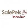 Safepets UK