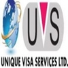 Unique Visa Services Ltd