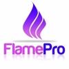 FlamePro Assess & Cert